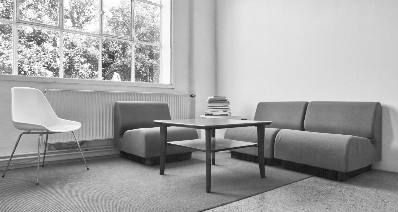 Mietstudio-Düsseldorf-Ansicht1